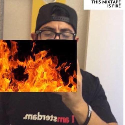 Leonel Enrique Aguilar's avatar