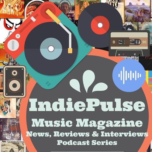 IndiePulse Music's avatar