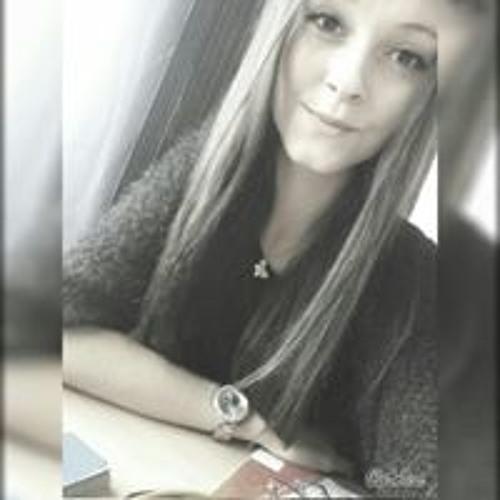 Renata Vršínská's avatar