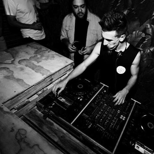 Brayden Cassar Bootlegs | Free Listening on SoundCloud
