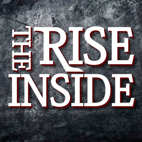 The Rise Inside's avatar