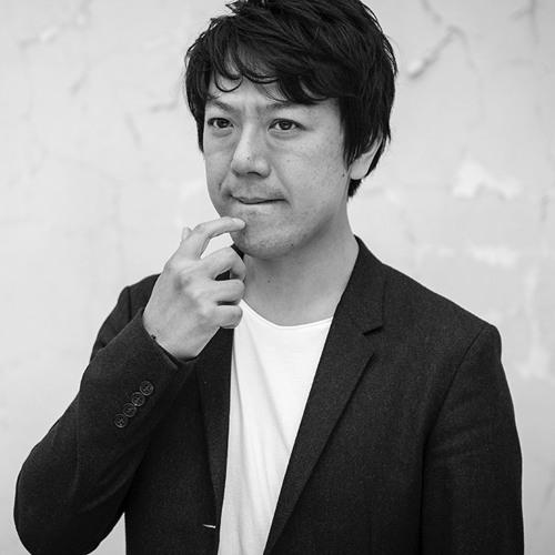 Tetsuya Hori's avatar