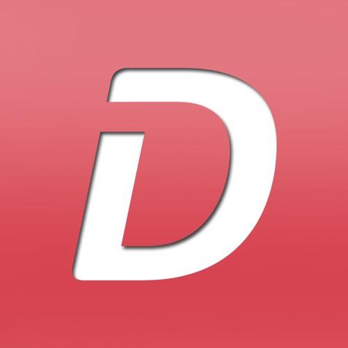 Dinantia's avatar