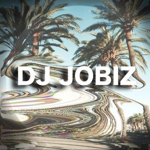 deejay jobiiiz's avatar