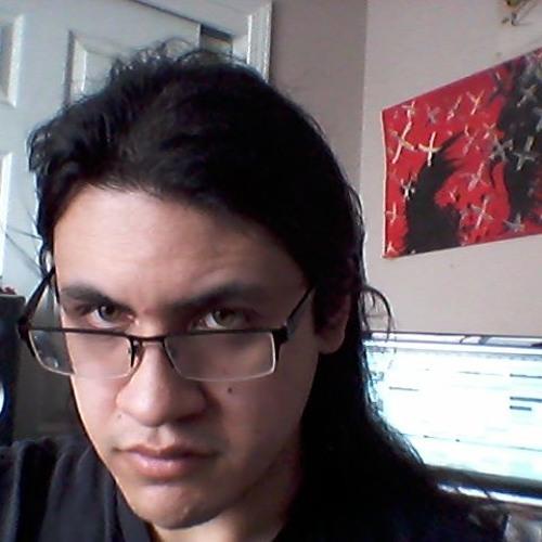 Steven Gonzales's avatar