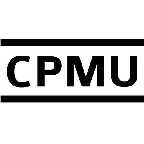 CPMU's avatar
