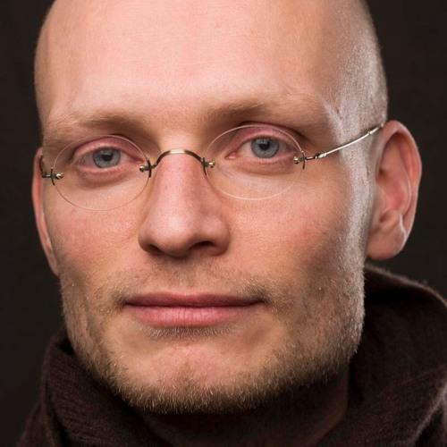 Matthijs Spek's avatar