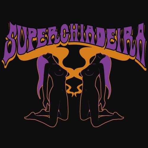 SUPERCHIADEIRA's avatar