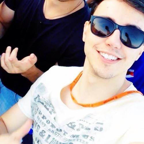 Renan Sanchez's avatar