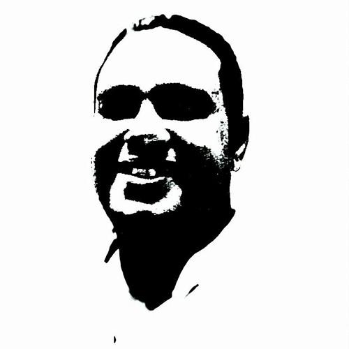 Mohamedmsayed's avatar