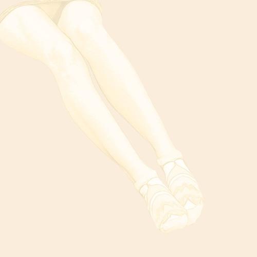 SKS's avatar
