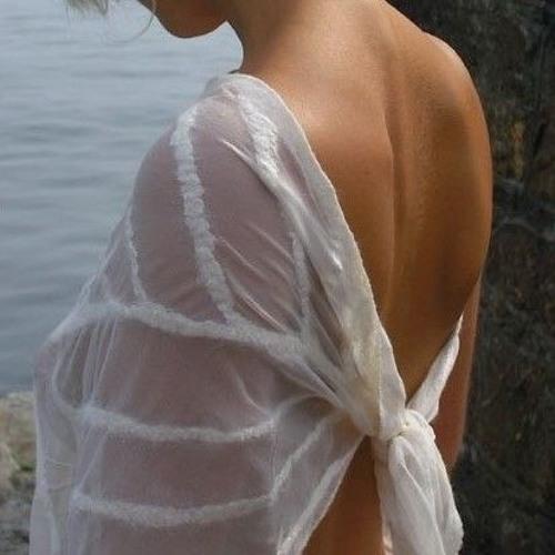 Elisabetta's avatar