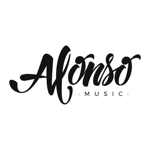 Alonso Music's avatar
