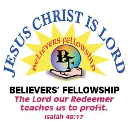 Believers' Fellowship's avatar