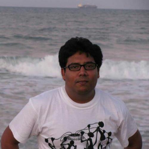 fawaz's avatar