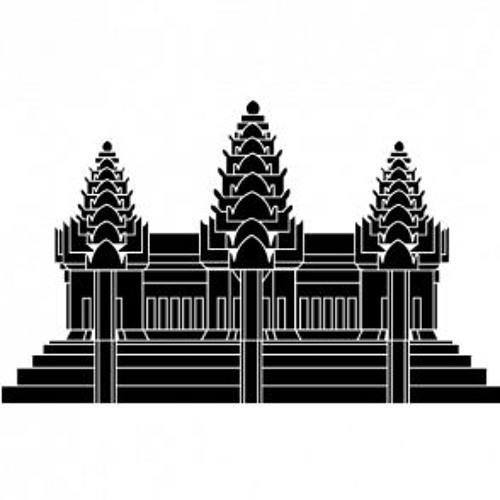 Khmer-songs's avatar