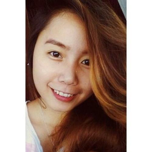 Shennah Shengot's avatar