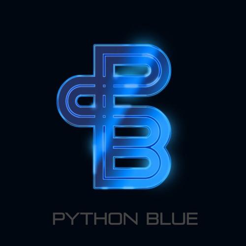 Python Blue's avatar