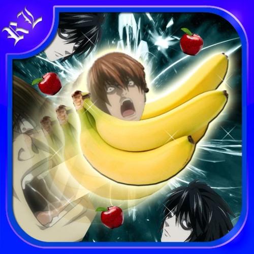 ReaLizer's avatar
