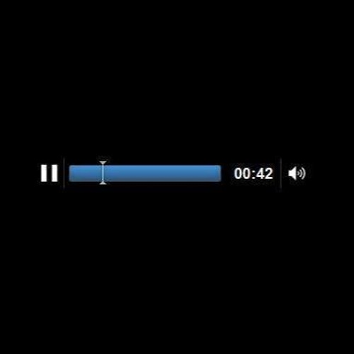 00:42's avatar