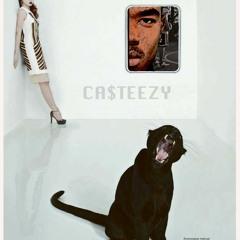 Casteezy
