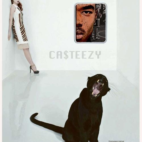 Casteezy's avatar