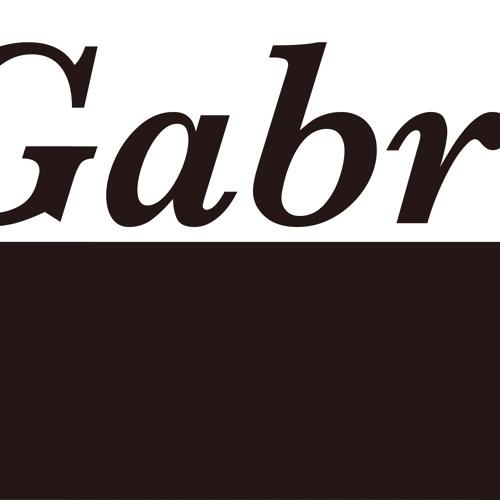 Gabriiela.....'s avatar