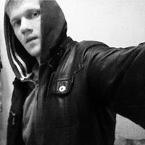 Mayzo Voker's avatar