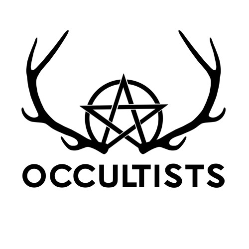 Occultists's avatar
