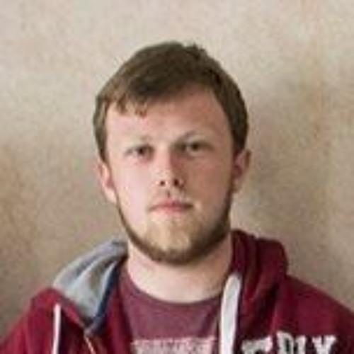 Aaron Roles's avatar