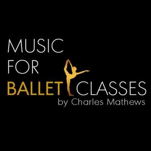 Music for Ballet Classes's avatar