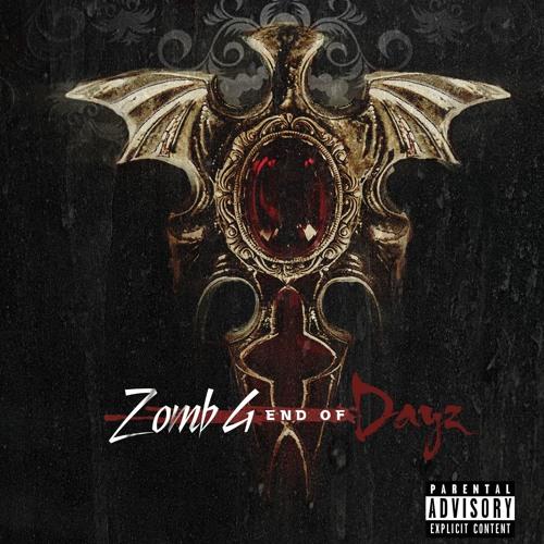 ZombG™'s avatar