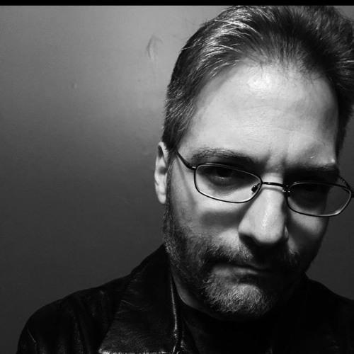 Adam Matza.'s avatar