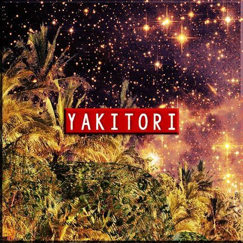 YAKITORI's avatar