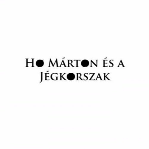 homarton's avatar