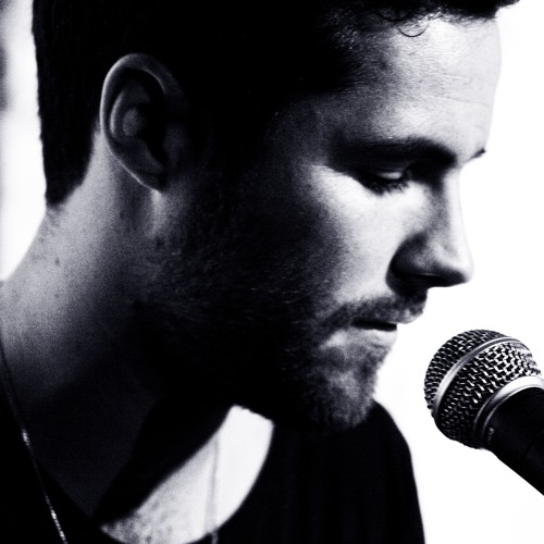 Kyle Pearce's avatar
