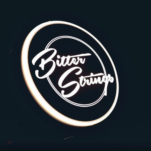 Bitter Strings's avatar