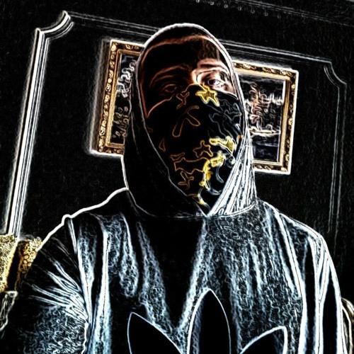 VV!nston's avatar