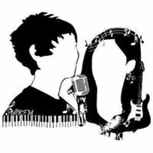 Mitha Rfm Latupeirisa's avatar