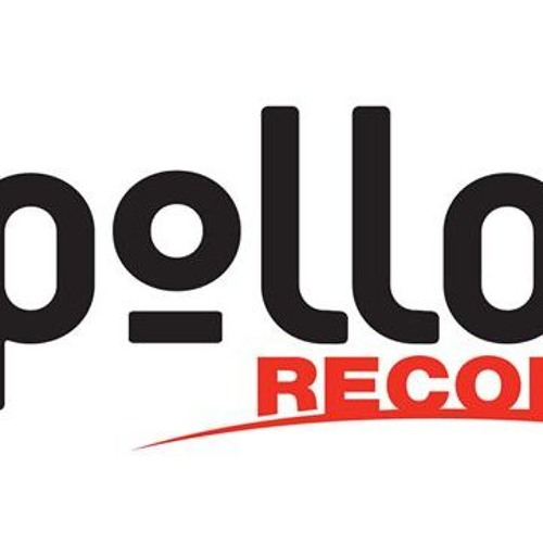 Apollon Records's avatar