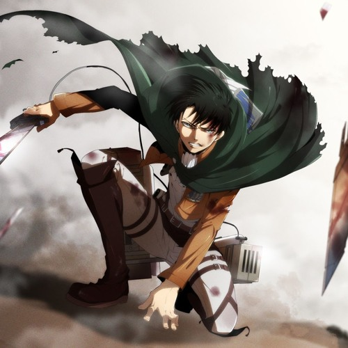 Dragon2382's avatar