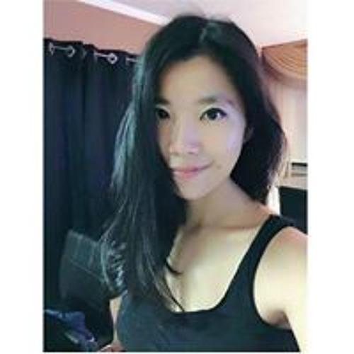 Suzy Cheng Sun's avatar