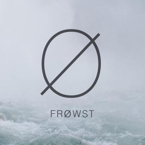 FRØWST's avatar