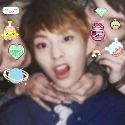 dokai's avatar