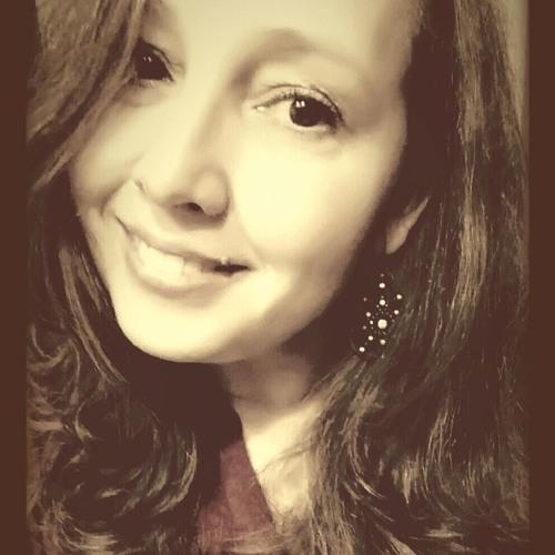 Michelle Artiga's avatar