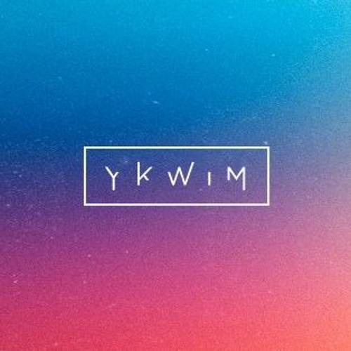 YKWIM's avatar