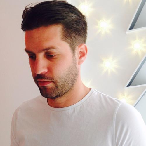 Matt Bamford-Bowes's avatar