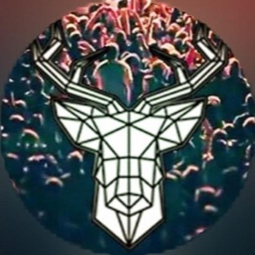 Sutter Group's avatar