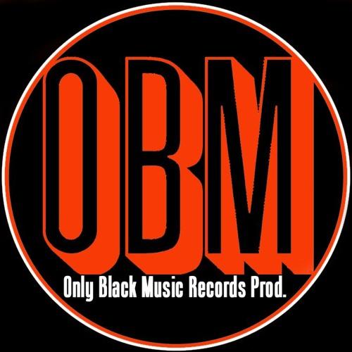 OBM Rec.'s avatar