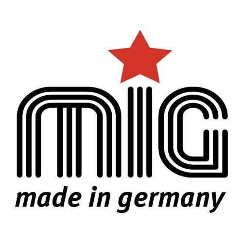 M. i. G. - music Germany's avatar